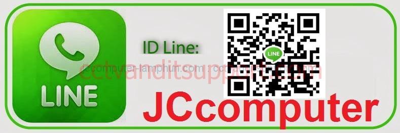 ok-line-jc1