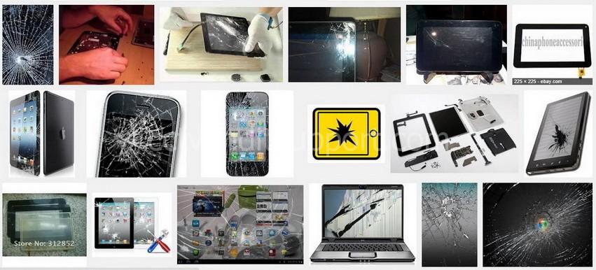 tablet brokern1