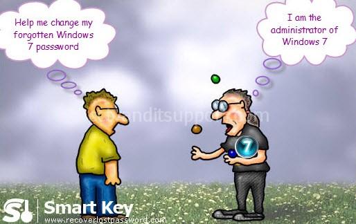 computer-administrator