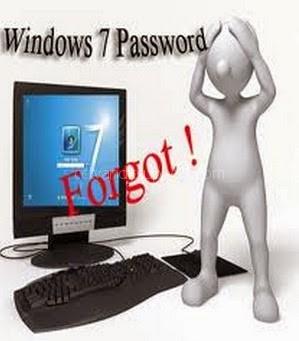 forgot-windows-7-password