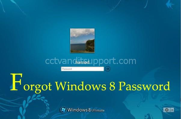 forgot-windows8-password3