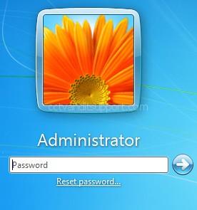 windows-7-reset-password1