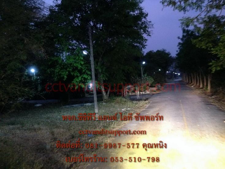 20150322_IMG_3387