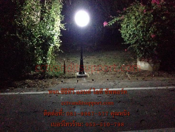 20150322_IMG_3423