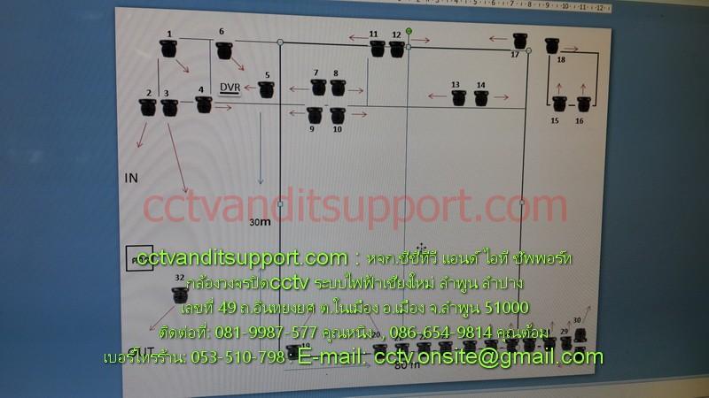 ccvv-it-22