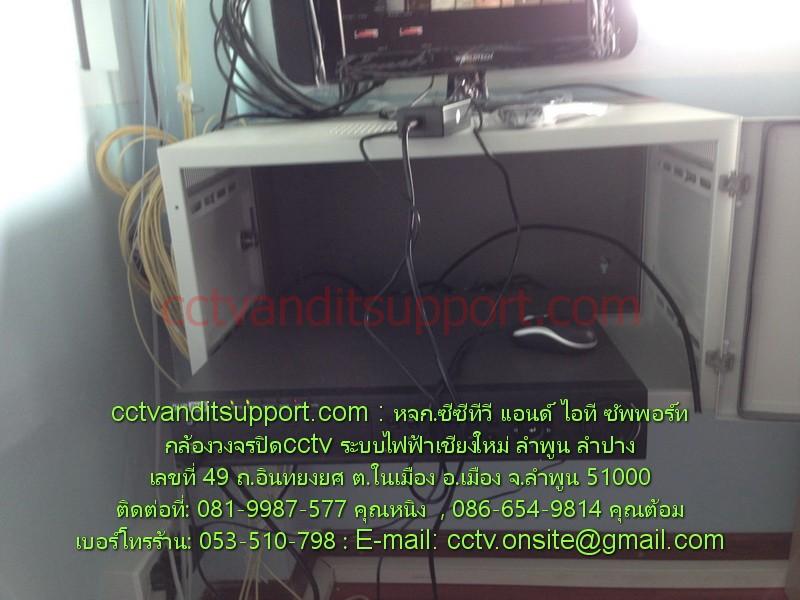 ccvv-it-44