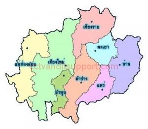 map_rh1
