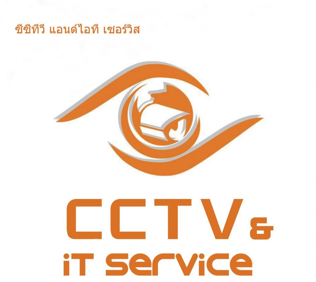 CCTV23